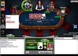 tips dan trik bermain zynga poker